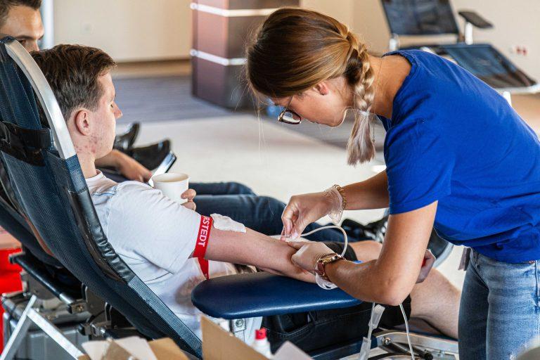 akcja krwiodawcza wpp