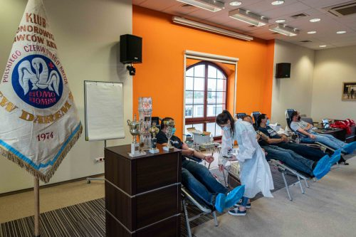akcja krwiodawcza wak wpp hdk 2020 (3)