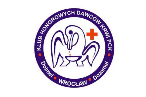 hdk pck logo aktualnosci