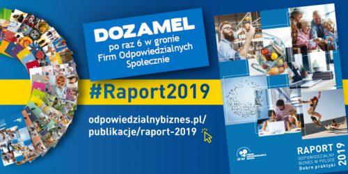 raport2019 biznes odpowiedzialny spolecznie